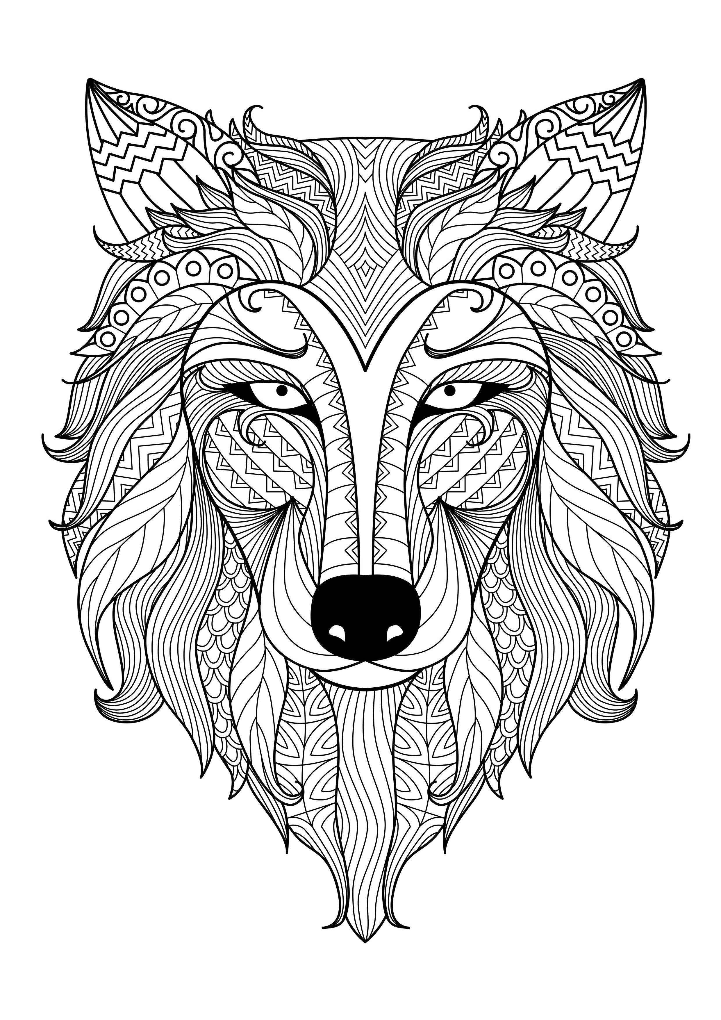 also  moreover Tattoo coloring pages skull and rose additionally fox2 together with sugar skull mama likes this in addition free butterfly coloring page for adults 683x1024 further  together with  likewise  likewise  also how to draw day of the dead face step 11 3 000000016597 3. on sugar skulls coloring pages printable adult content