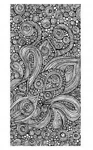 coloriage-adulte-zen-anti-stress-a-imprimer-10 free to print