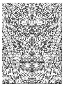 coloriage-adulte-zen-anti-stress-a-imprimer-11 free to print