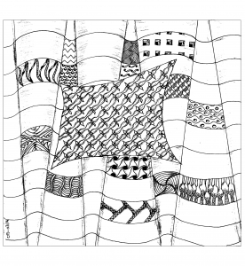 coloriage-cathym-1 free to print