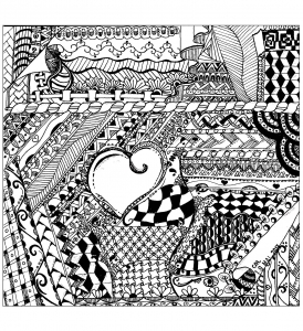 coloriage-cathym15 free to print