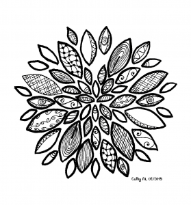 coloriage-cathym22 free to print