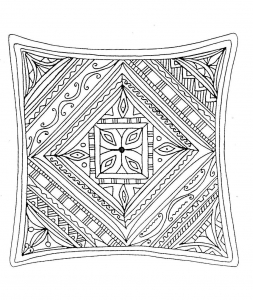 coloriage-pour-adultes-5 free to print