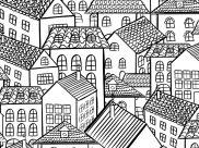 Architecture & habitation