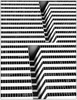 coloriage-architecture-dans-une-grande-ville free to print