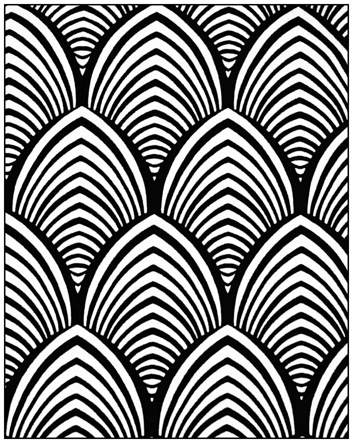 grey textured wallpaper uk