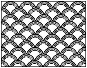 coloriage-adulte-motifs-geometriques-art-deco-8 free to print