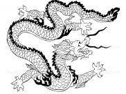 Chine / Asie