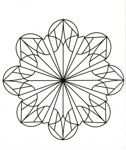 mandalas-a-telecharger-gratuitement-8 free to print