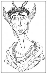 coloriage-adulte-dessin-antilope-par-valentin.jpg free to print