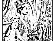 Rois et reines