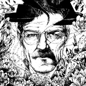 coloriage-adulte-breaking-bad-angelarizza-tumblr-com free to print