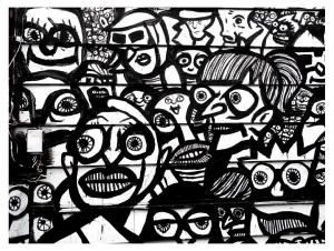graffiti-ken-mar-off-ken-ave free to print