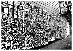 graffiti-kensington-market-off-ken-aven free to print