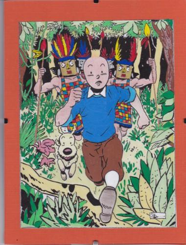 coloriages-livres-comics