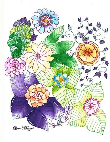 colorzen
